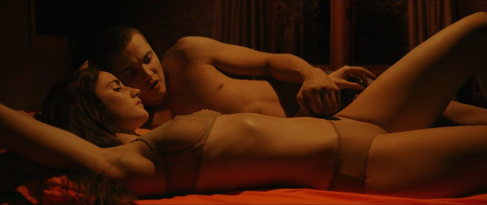 я хочу тебя эротика кино и фильм был тому моменту